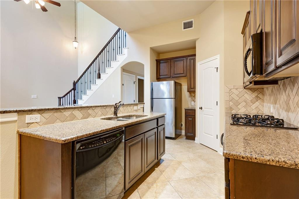 Leased | 240 Sunrise Ridge CV Austin, TX 78738 7
