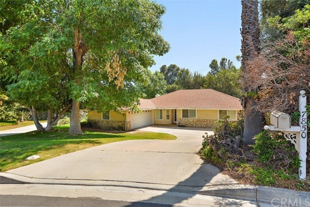 Closed | 7850 Bolero Drive Riverside, CA 92509 27