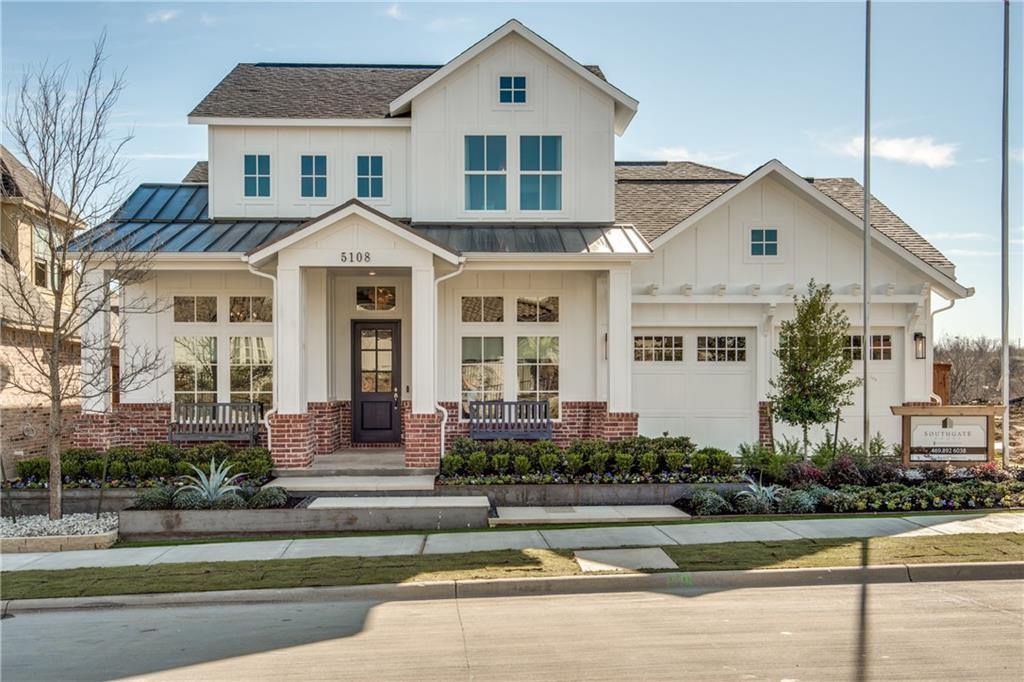 Sold Property | 2409 Shady Creek Boulevard Carrollton, Texas 75010 0