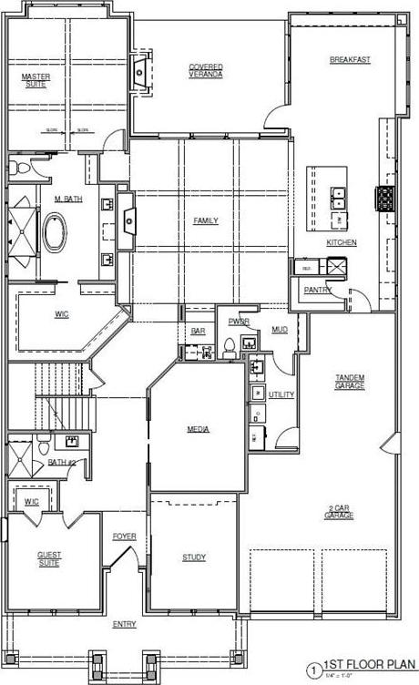 Sold Property | 2409 Shady Creek Boulevard Carrollton, Texas 75010 1