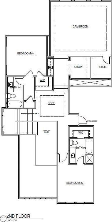 Sold Property | 2409 Shady Creek Boulevard Carrollton, Texas 75010 2