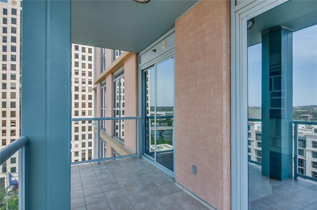 Withdrawn   98 San Jacinto Boulevard #1201 Austin, TX 78701 22