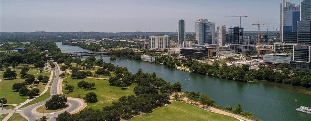 Withdrawn   98 San Jacinto Boulevard #1201 Austin, TX 78701 26