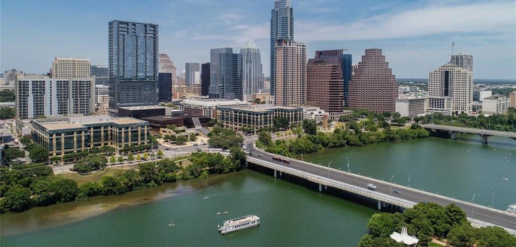 Withdrawn   98 San Jacinto Boulevard #1201 Austin, TX 78701 27