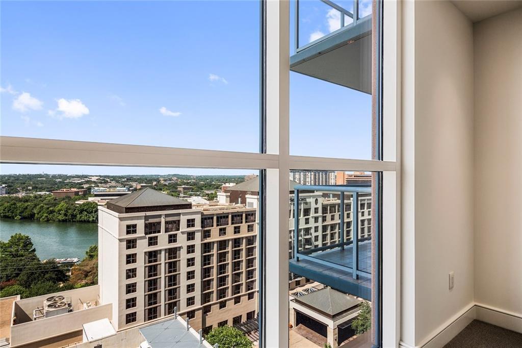 Withdrawn   98 San Jacinto Boulevard #1201 Austin, TX 78701 4