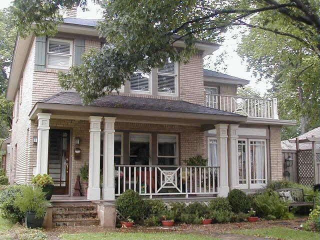 Sold Property | 6329 RICHMOND Avenue Dallas, Texas 75214 0