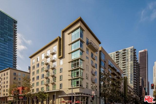 Active   645 W 9TH Street #333 Los Angeles, CA 90015 0