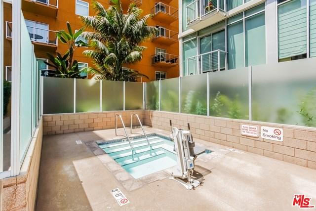 Active   645 W 9TH Street #333 Los Angeles, CA 90015 11
