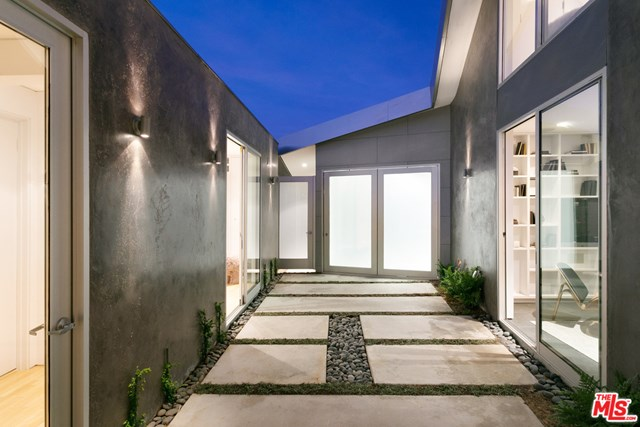 Active | 1309 S Irena Avenue Redondo Beach, CA 90277 9