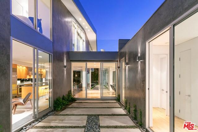 Active | 1309 S Irena Avenue Redondo Beach, CA 90277 10