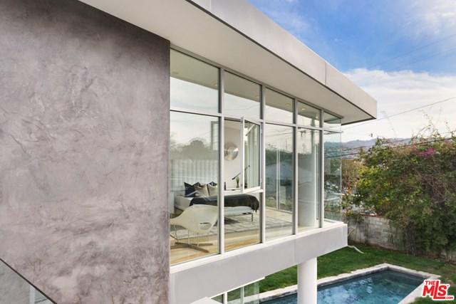 Active | 1309 S Irena Avenue Redondo Beach, CA 90277 39