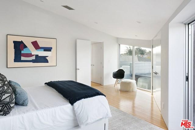 Active | 1309 S Irena Avenue Redondo Beach, CA 90277 41