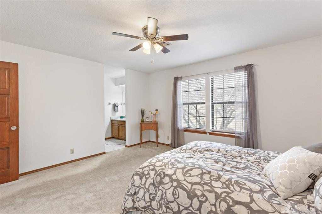 Off Market | 10644 S 70th East Avenue Tulsa, Oklahoma 74133 22