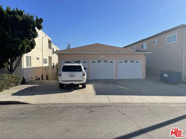 Active | 330 Bungalow Drive El Segundo, CA 90245 1
