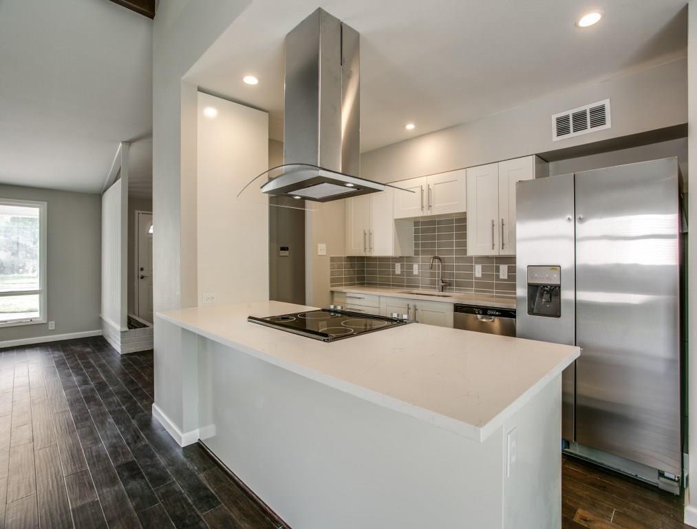 Sold Property | 926 Wisteria Way Richardson, Texas 75080 11