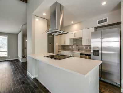 Sold Property | 926 Wisteria Way 11