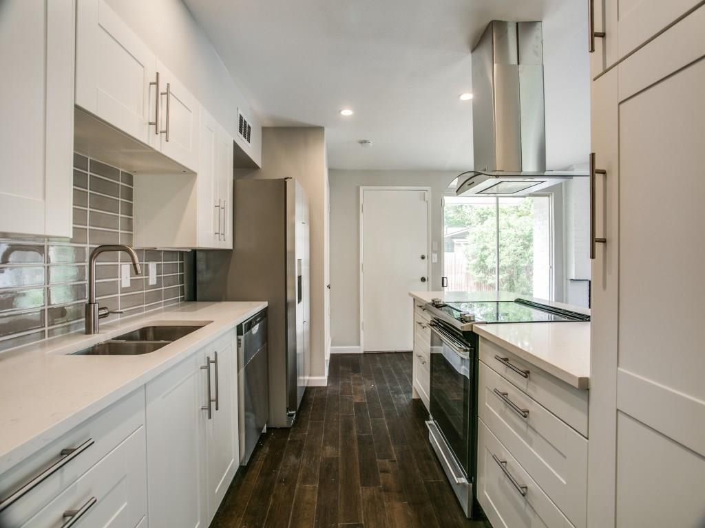 Sold Property | 926 Wisteria Way Richardson, Texas 75080 12