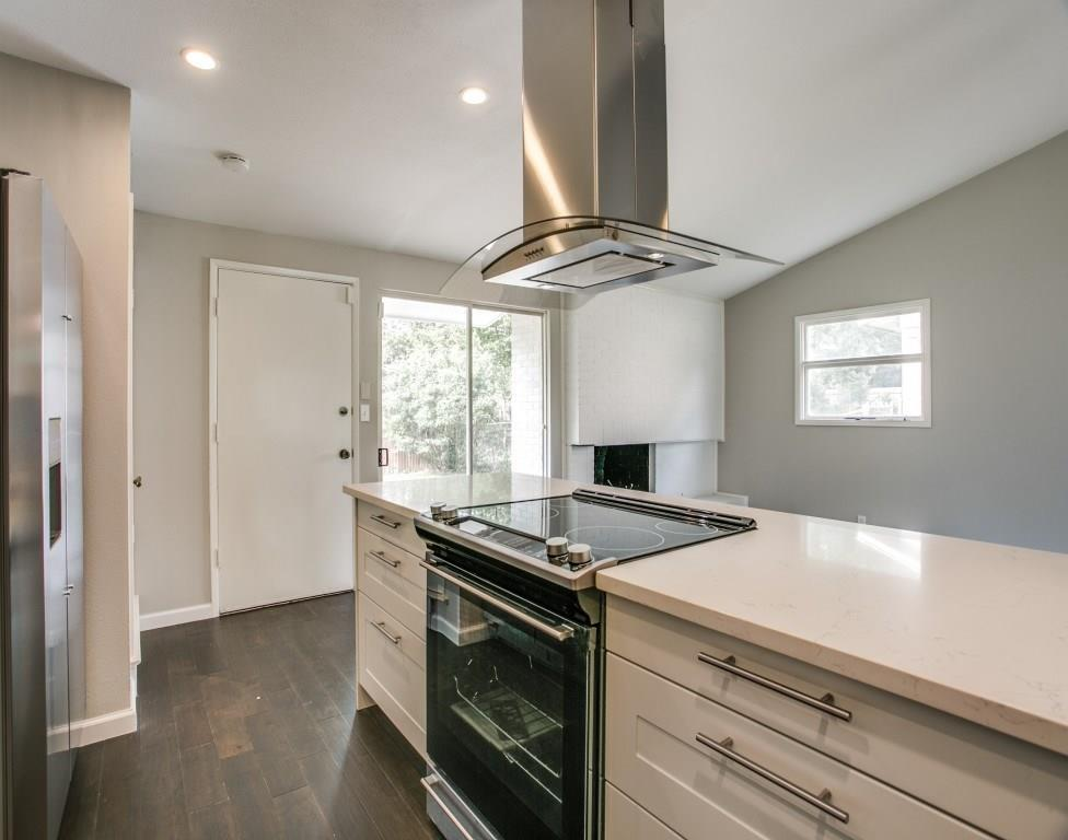 Sold Property | 926 Wisteria Way Richardson, Texas 75080 13