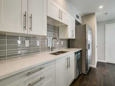 Sold Property | 926 Wisteria Way 14