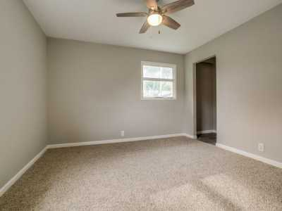 Sold Property | 926 Wisteria Way 15