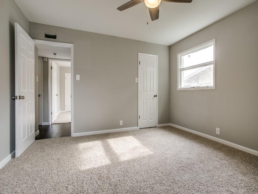 Sold Property | 926 Wisteria Way Richardson, Texas 75080 16