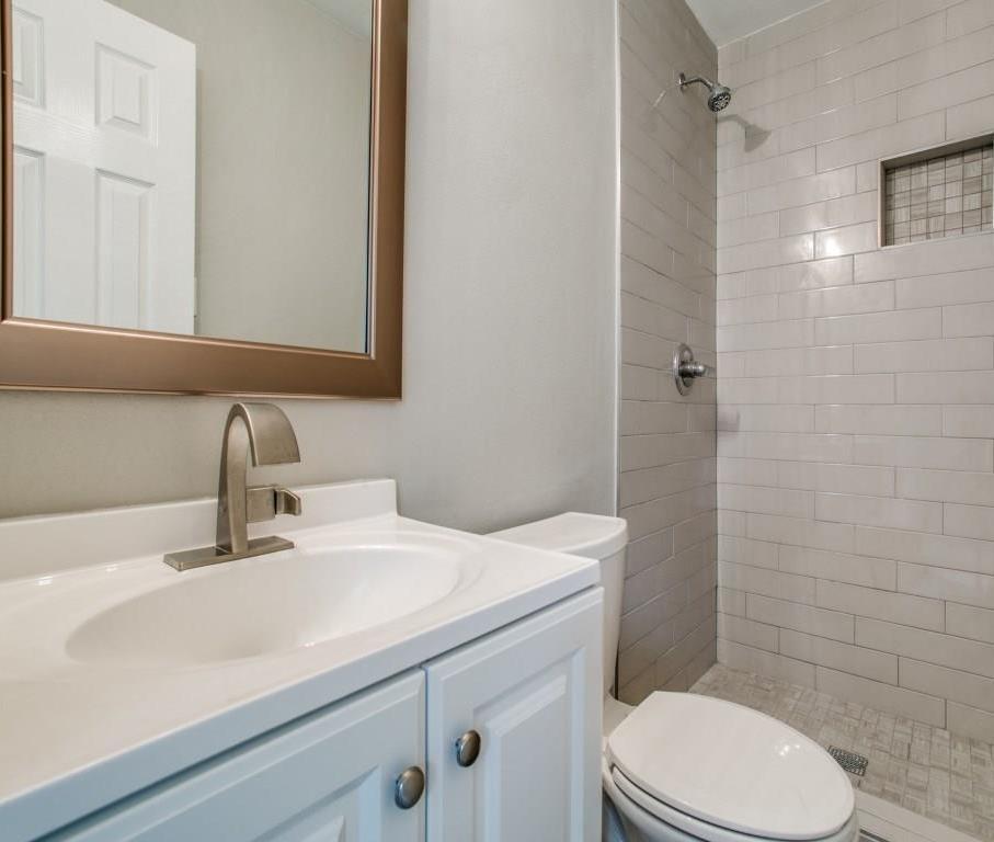 Sold Property | 926 Wisteria Way Richardson, Texas 75080 17