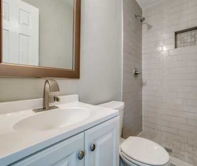 Sold Property | 926 Wisteria Way 17