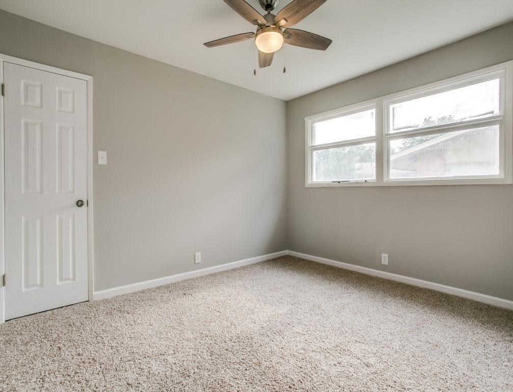 Sold Property | 926 Wisteria Way Richardson, Texas 75080 18