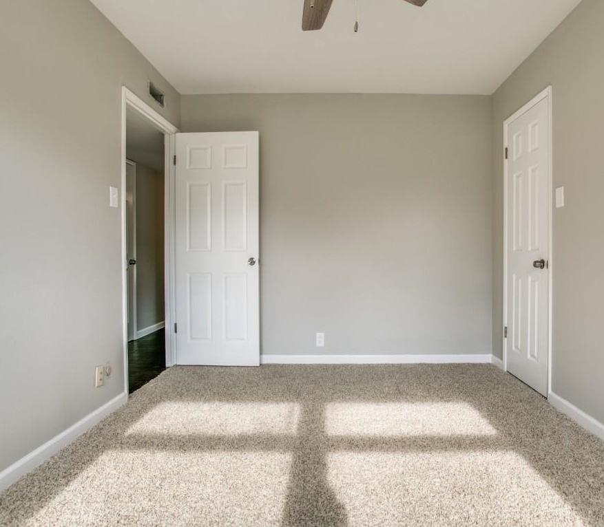 Sold Property | 926 Wisteria Way Richardson, Texas 75080 19