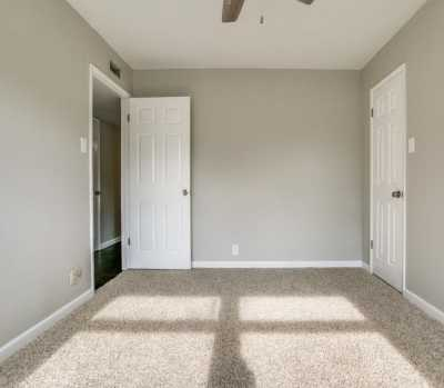 Sold Property | 926 Wisteria Way 19