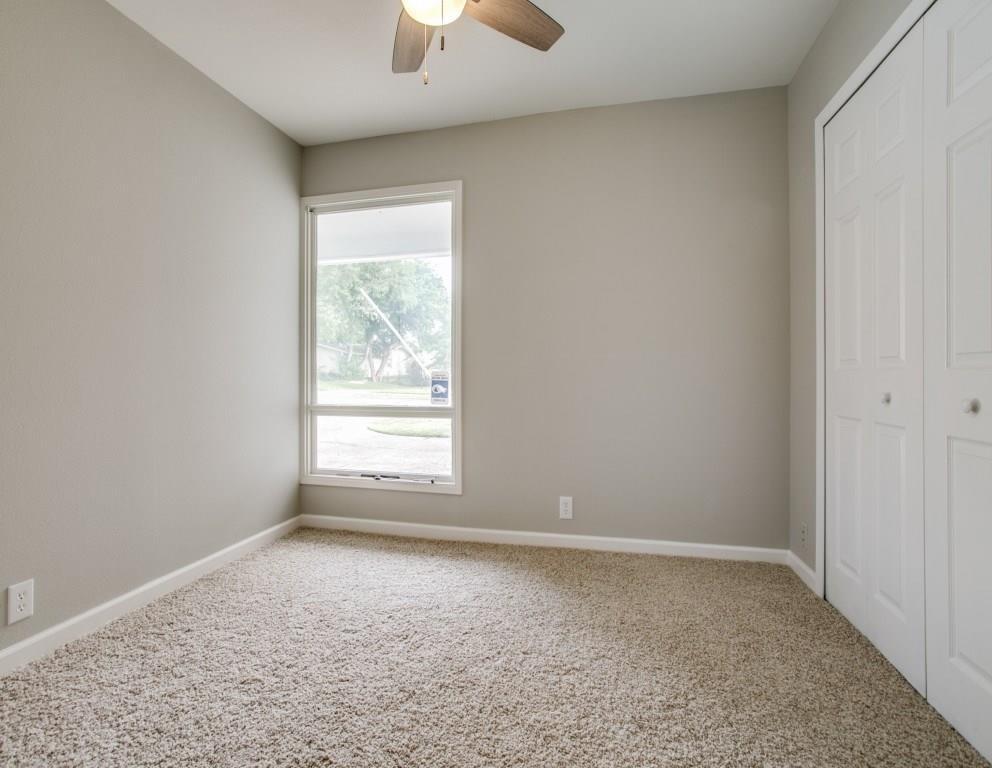 Sold Property | 926 Wisteria Way Richardson, Texas 75080 20