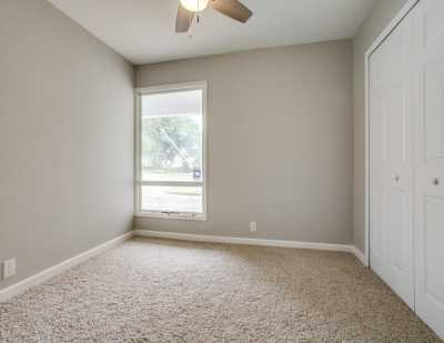 Sold Property | 926 Wisteria Way 20