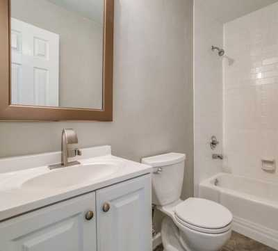 Sold Property | 926 Wisteria Way 21