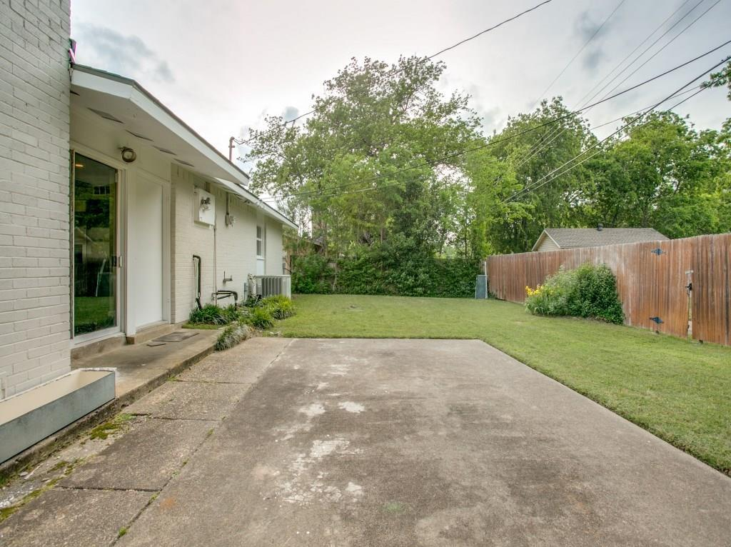 Sold Property | 926 Wisteria Way Richardson, Texas 75080 22