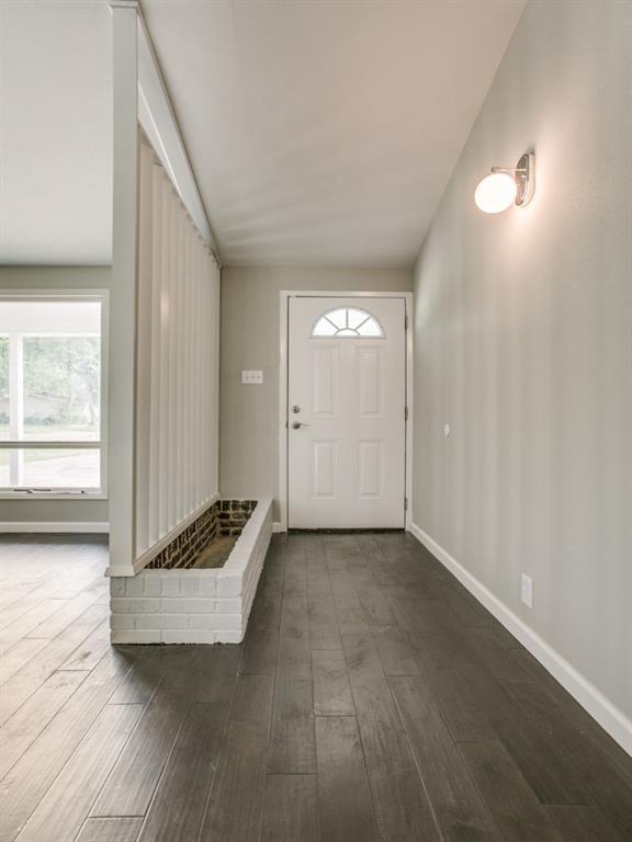 Sold Property | 926 Wisteria Way Richardson, Texas 75080 4