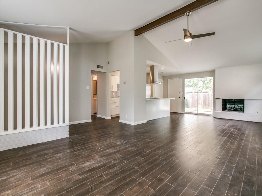 Sold Property | 926 Wisteria Way Richardson, Texas 75080 6