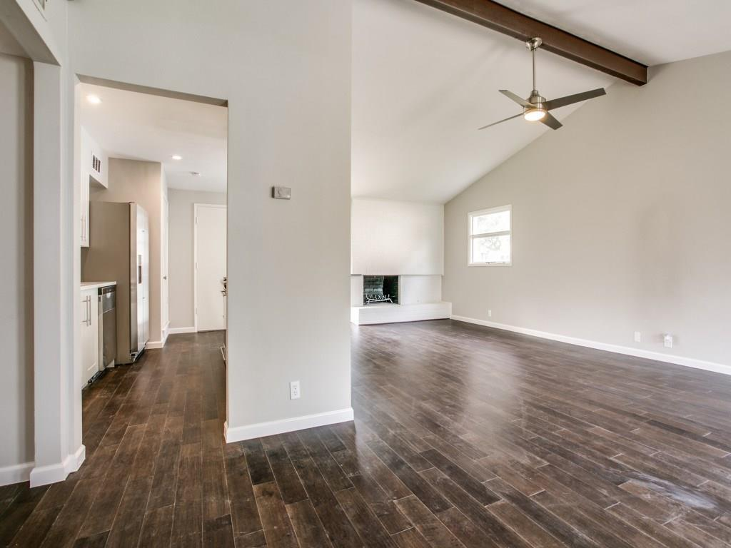 Sold Property | 926 Wisteria Way Richardson, Texas 75080 7