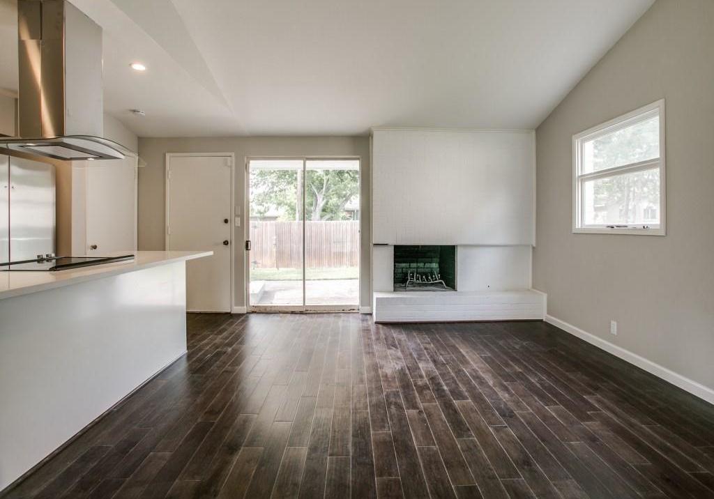 Sold Property | 926 Wisteria Way Richardson, Texas 75080 8