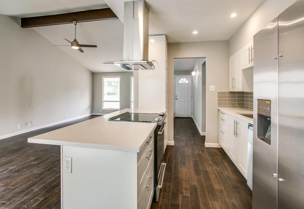 Sold Property | 926 Wisteria Way Richardson, Texas 75080 9