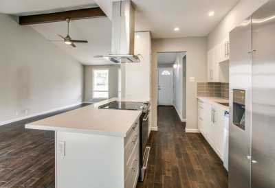 Sold Property | 926 Wisteria Way 9