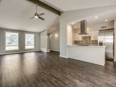 Sold Property | 926 Wisteria Way 10