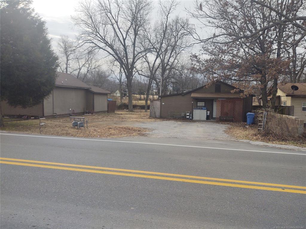 Active | 00000 E Pine Street Tulsa, Oklahoma 74116 1