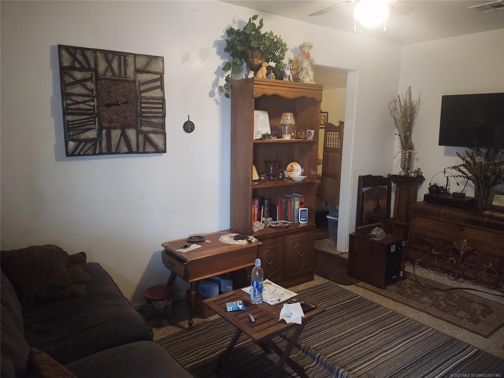 Active | 00000 E Pine Street Tulsa, Oklahoma 74116 6