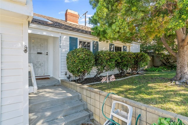 Active Under Contract | 26520 Senator Avenue Harbor City, CA 90710 5