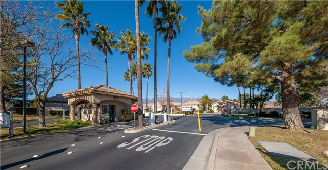 Pending | 445 Sandpiper Street Banning, CA 92220 27