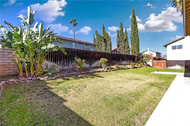 Closed | 2430 S Goldcrest Place Ontario, CA 91761 24