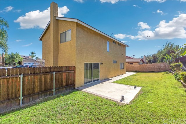 Closed | 2430 S Goldcrest Place Ontario, CA 91761 27