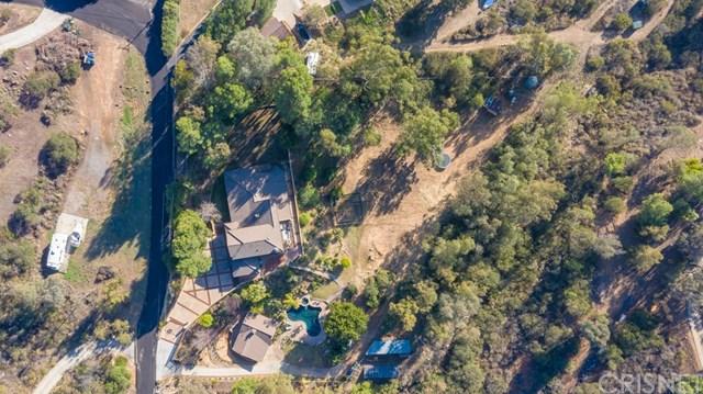 Closed   17079 Iron Mountain Drive Poway, CA 92064 53