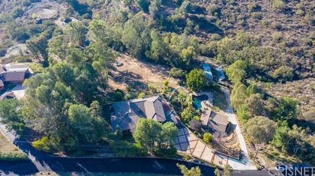 Closed   17079 Iron Mountain Drive Poway, CA 92064 57