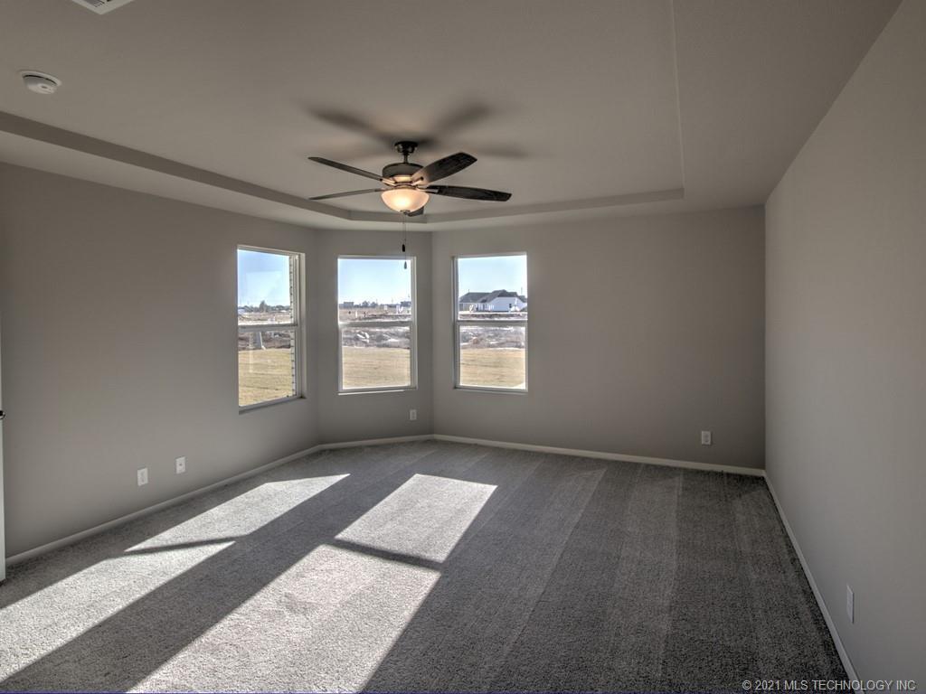Active | 12008 N 131st East Avenue Owasso, Oklahoma 74055 18